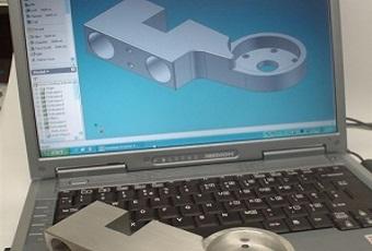 株式会社ガリレオのR&Dセンター恒温槽恒温室せん断剥離測定機計測測定機器