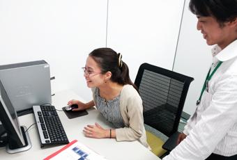 株式会社ガリレオの機械CAD・製図研修
